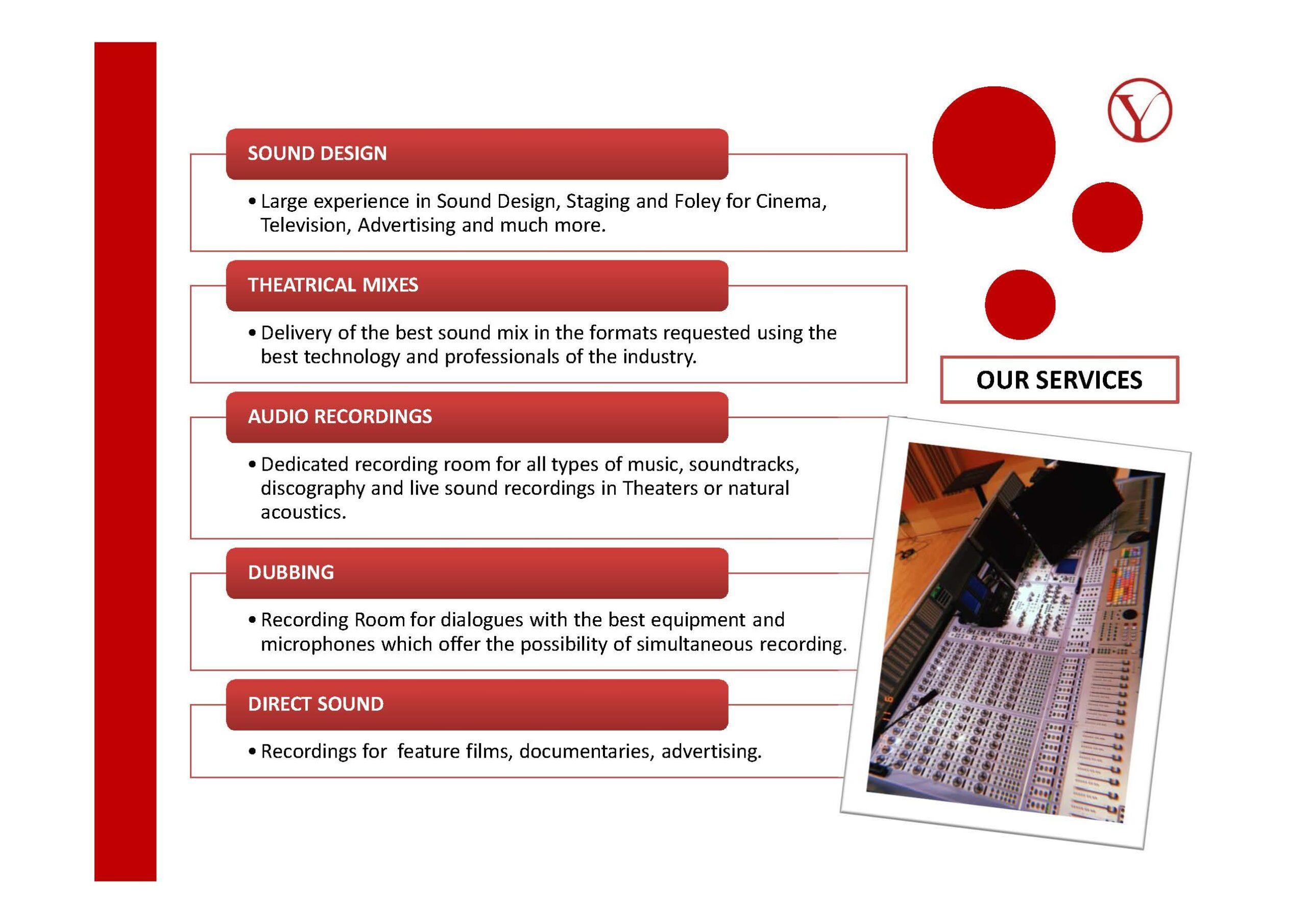 Presentación Dubbing Services 5_Página_04