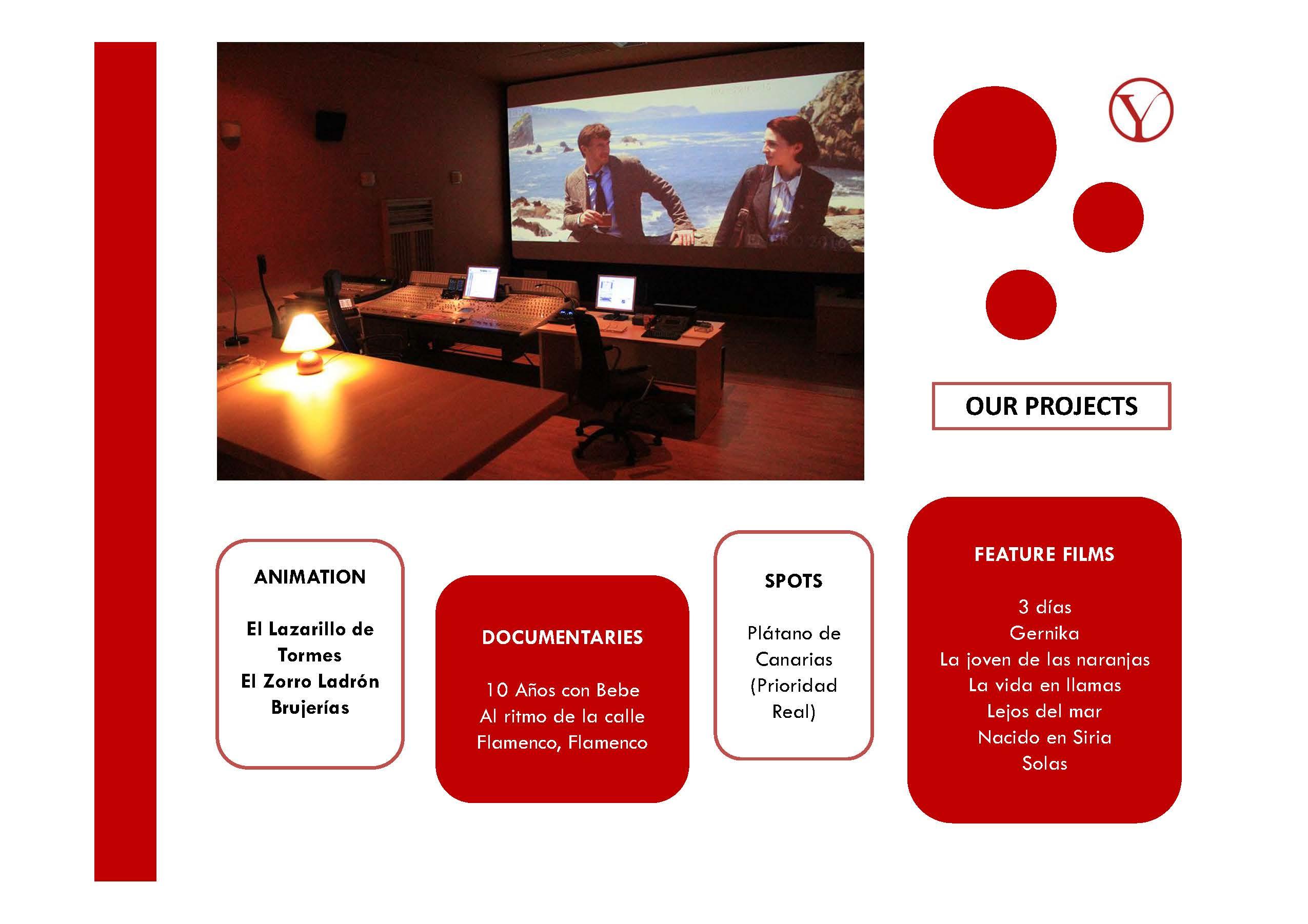 Presentación Dubbing Services 5_Página_05