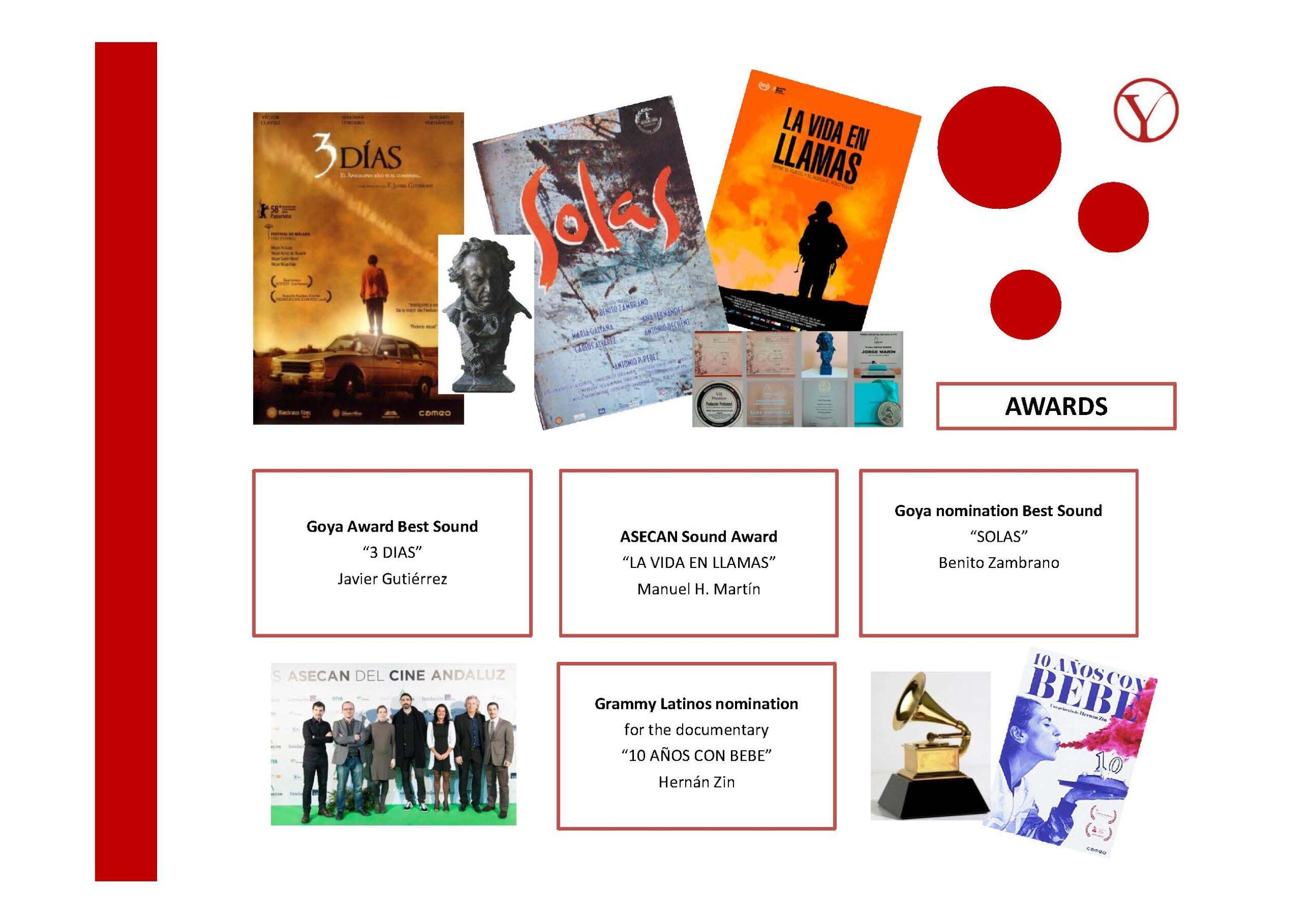 Presentación Dubbing Services 5_Página_09