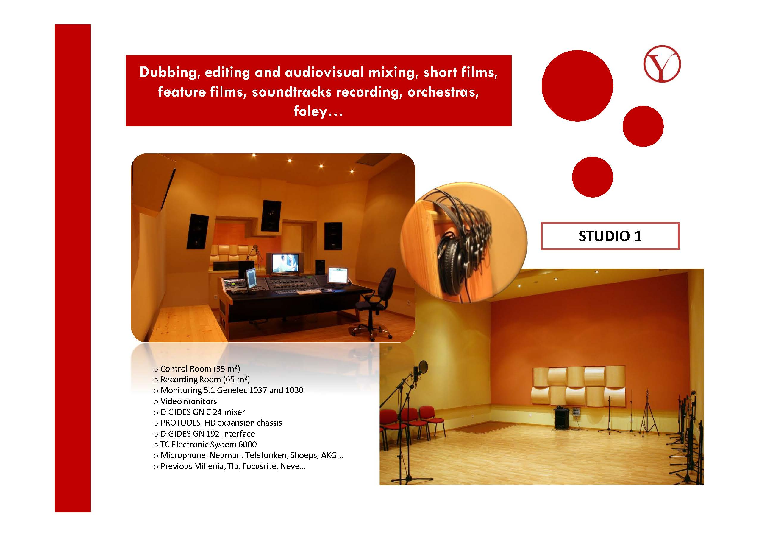 Presentación Dubbing Services 5_Página_10