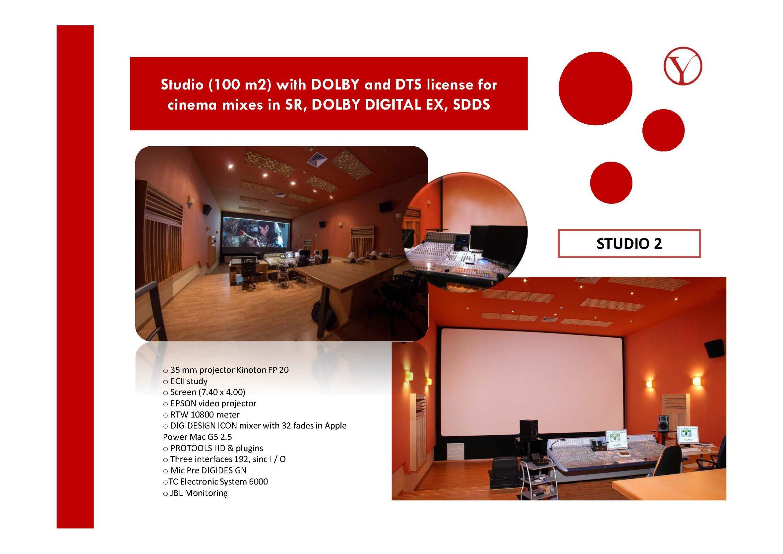 Presentación Dubbing Services 5_Página_11